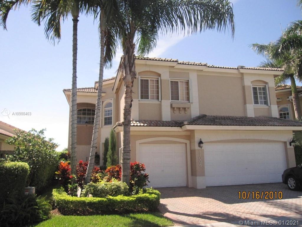 Main property image for  11004 NW 73rd St #