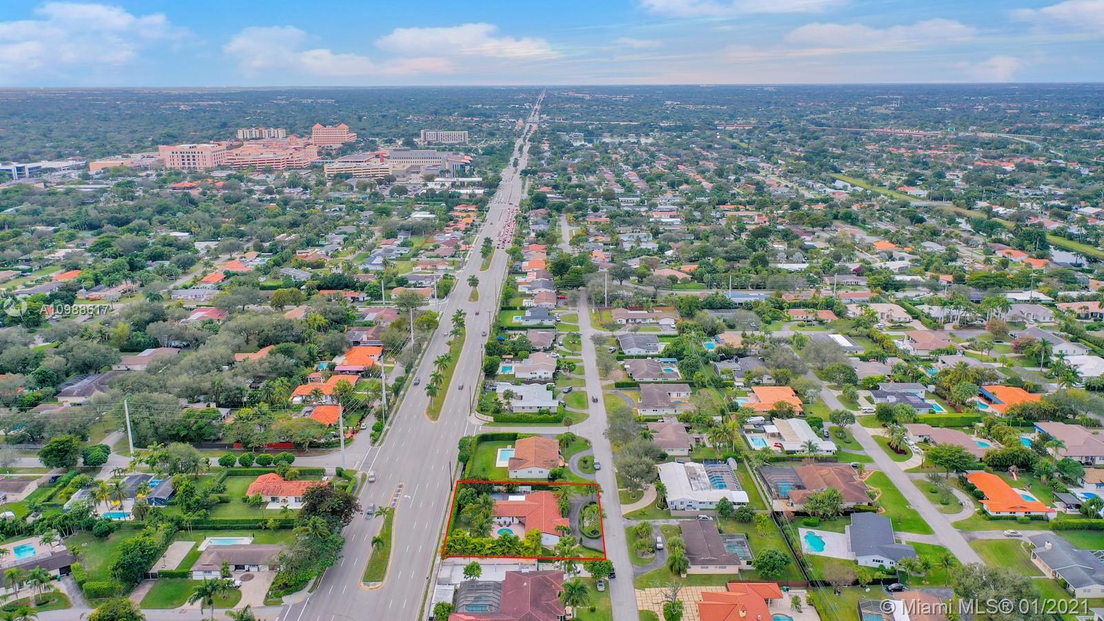 South Miami # - 07 - photo