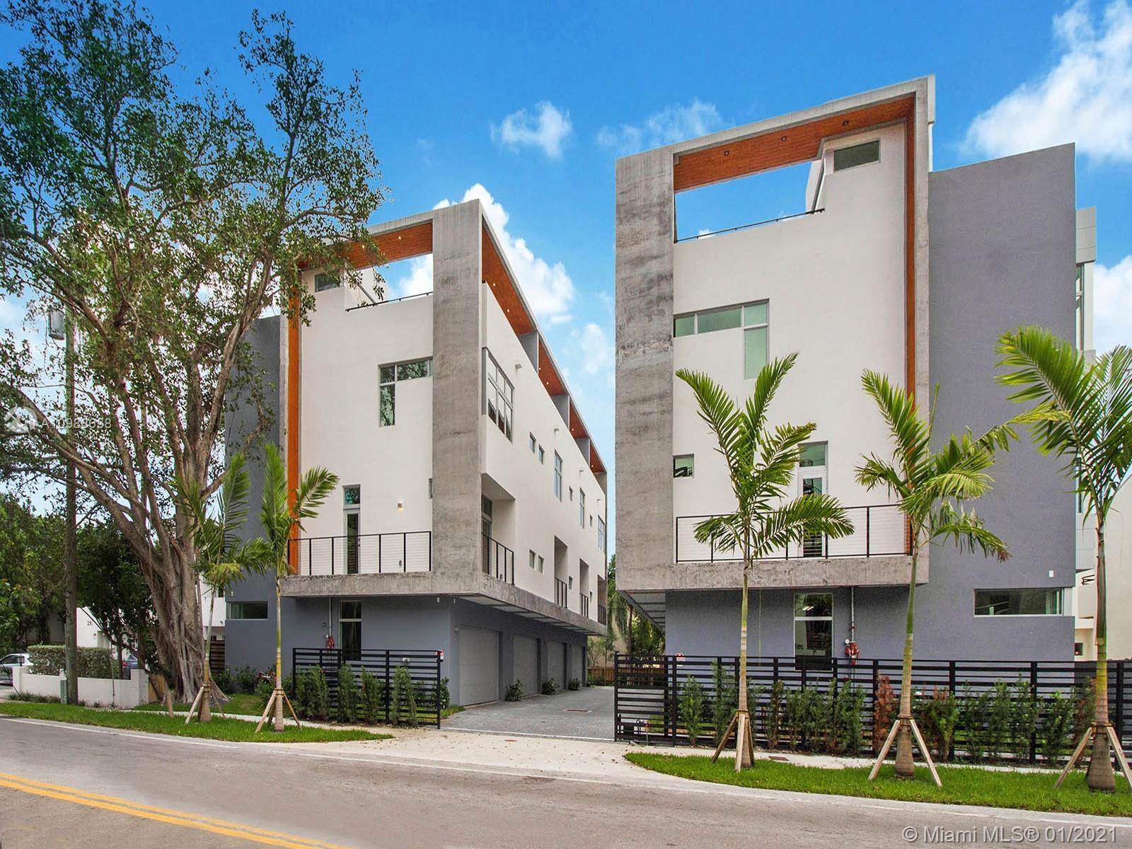 Main property image for  2926 Bird Avenue #2