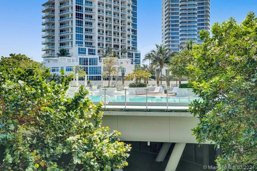 1 Collins Ave #203 photo057