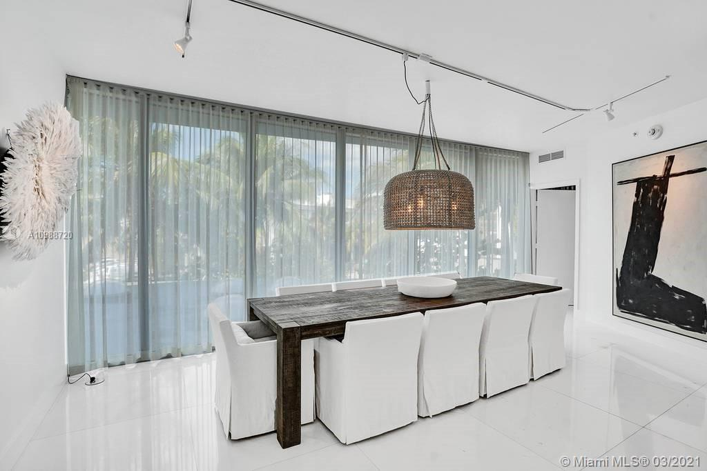 1 Collins Ave #203 photo022