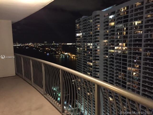 Opera Tower #3106 photo11