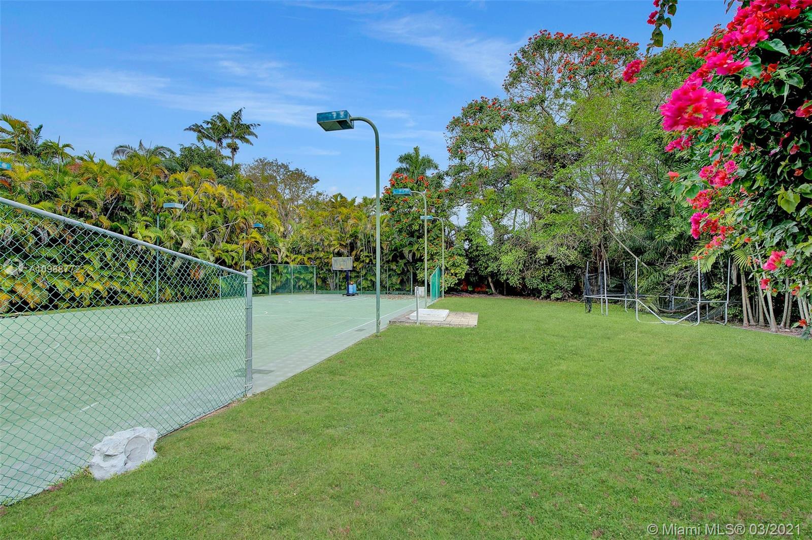 South Miami # photo42