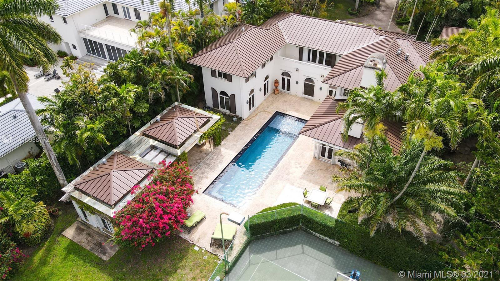 South Miami # photo47