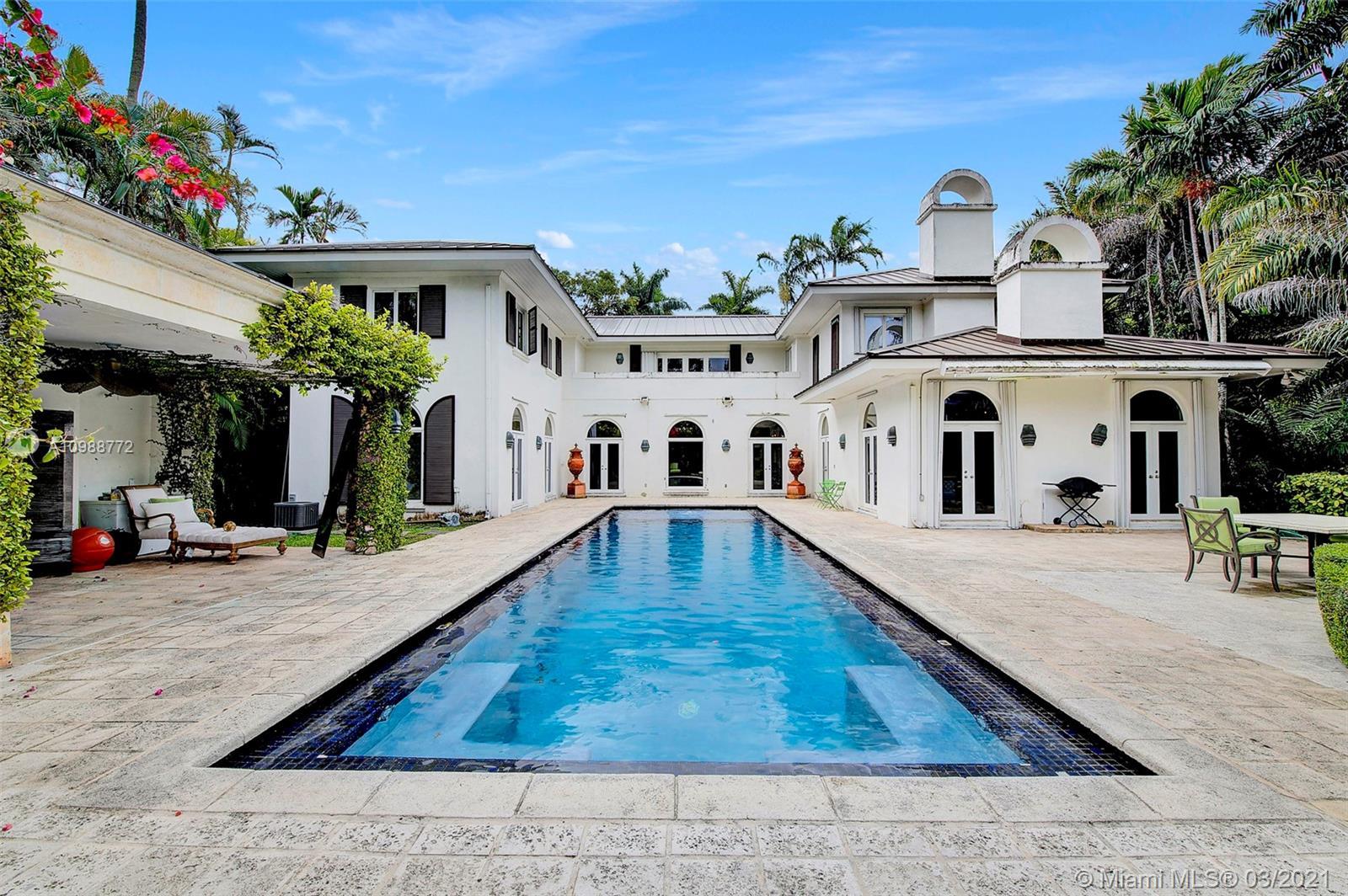 South Miami # photo38