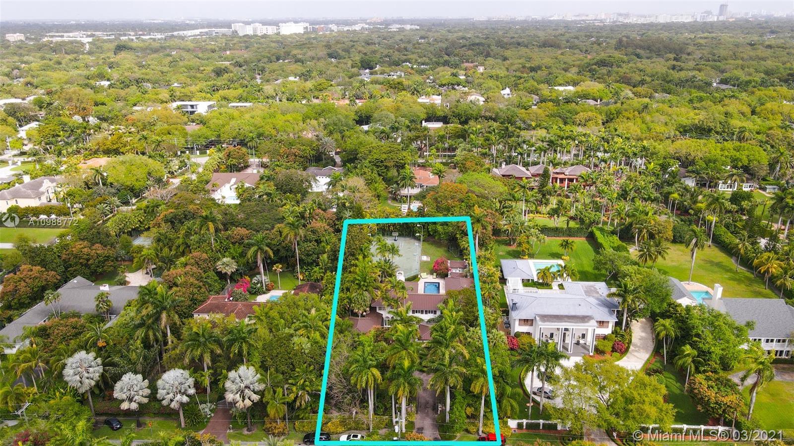 South Miami # photo45
