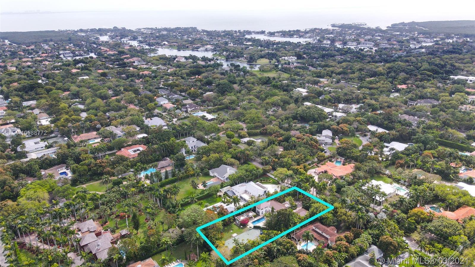 South Miami # photo48