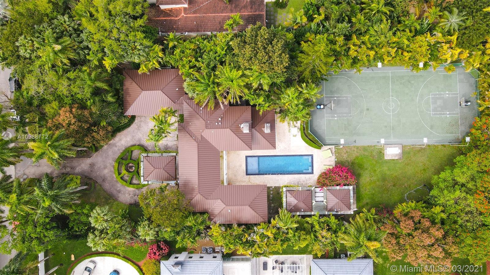 South Miami # photo44
