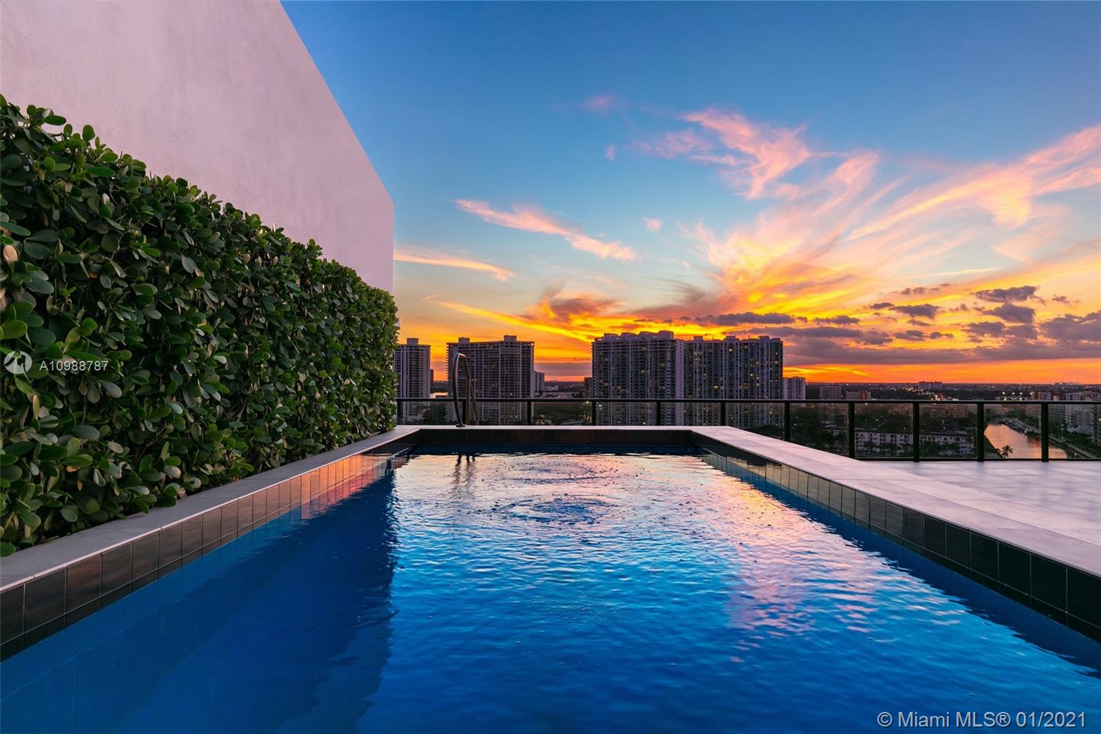 5500 Island Estates Dr #PH 1501 photo010