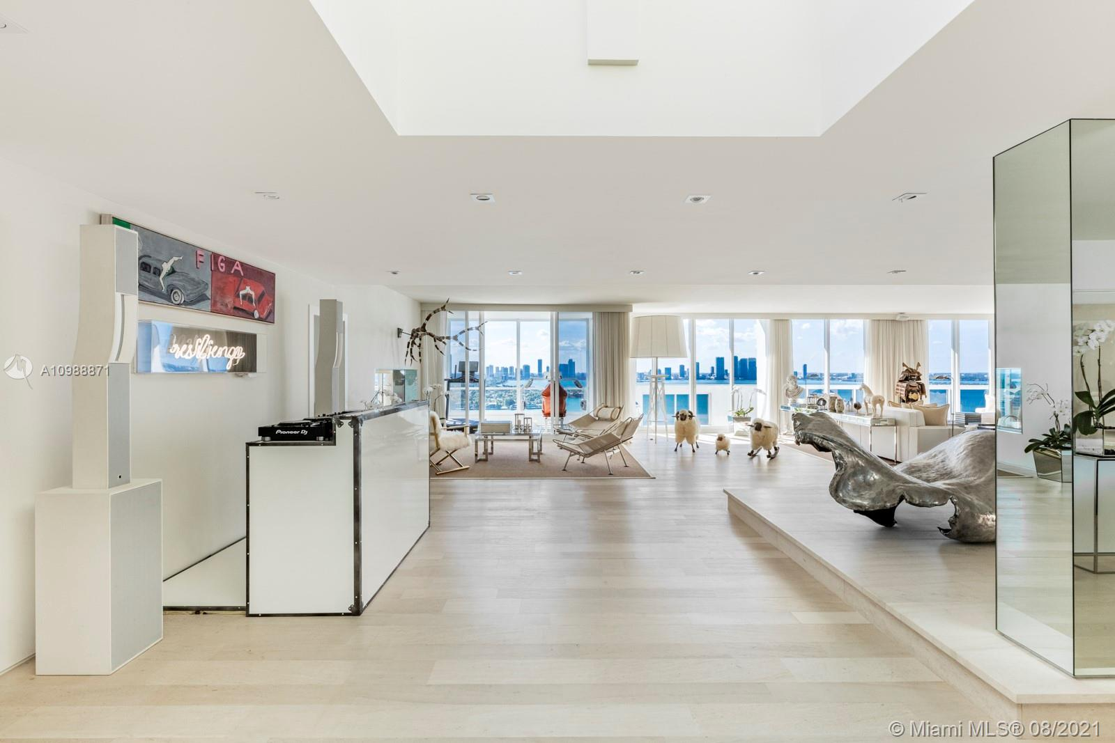 Sunset Harbour South #TS-2/3 - 1800 Sunset Harbour Dr #TS-2/3, Miami Beach, FL 33139