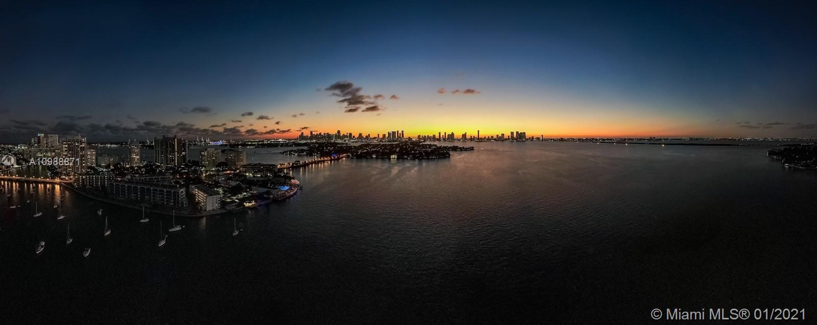 Sunset Harbour South #TS-2/3 photo31