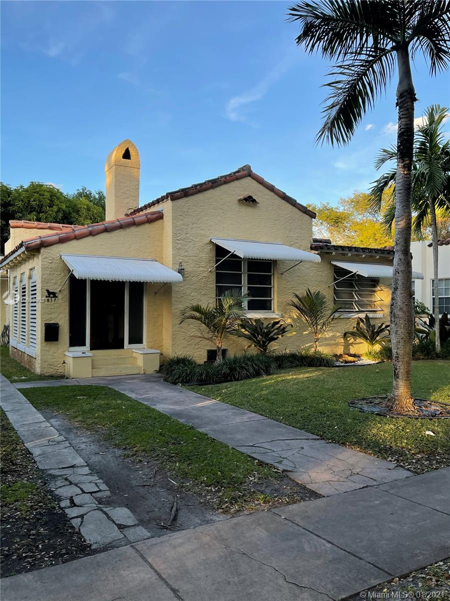 Main property image for  817 Obispo Ave #