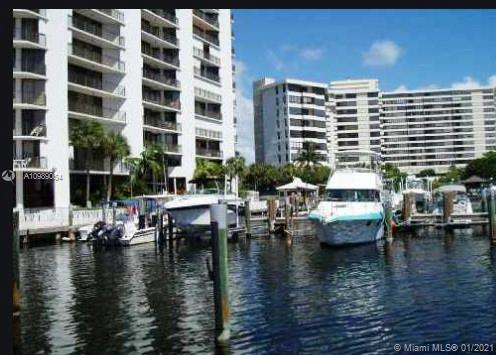 Anchor Bay #305 with dock photo44