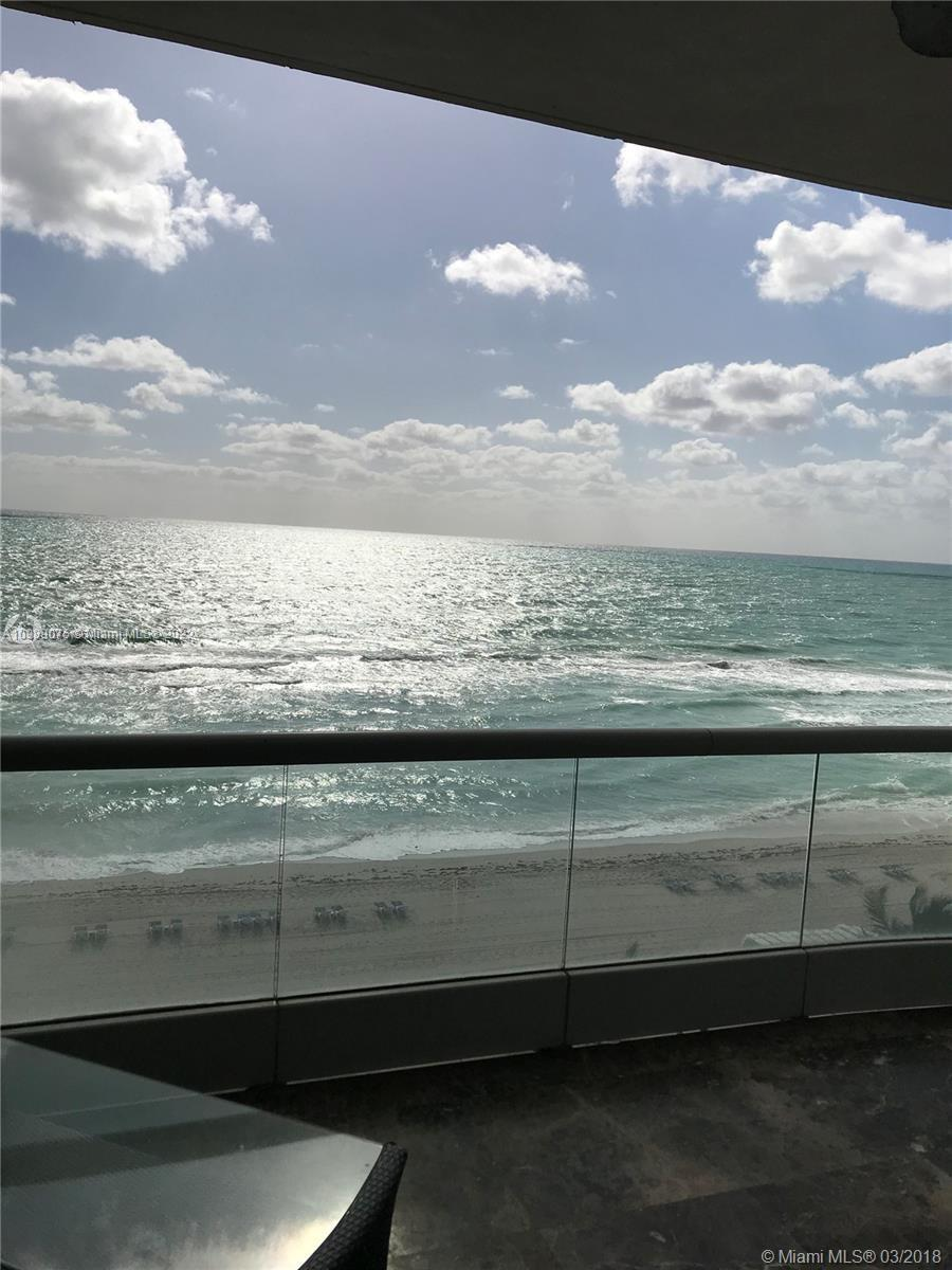 Turnberry Ocean Colony South #801 - 16051 Collins Ave #801, Sunny Isles Beach, FL 33160