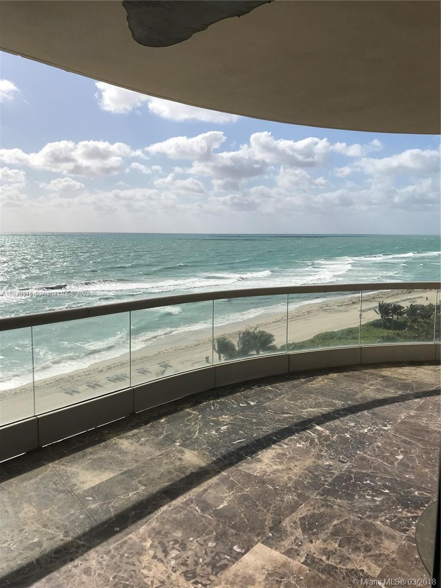 16051 Collins Ave #801 photo04