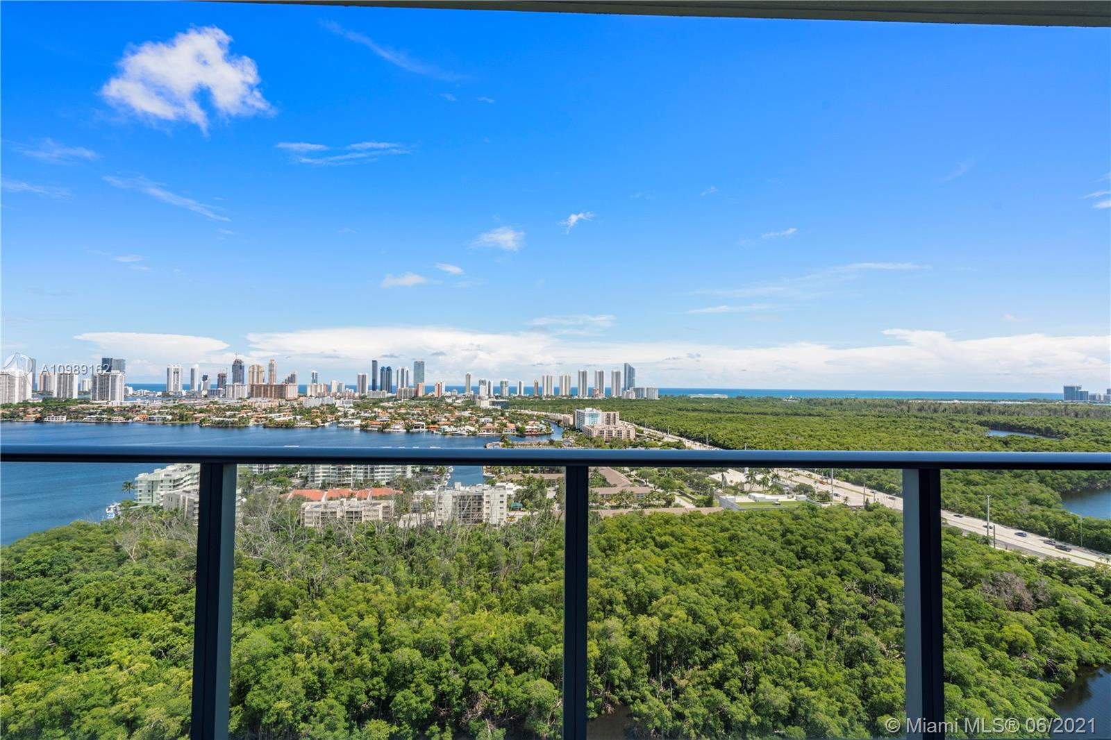16385 Biscayne Blvd #2519 photo07