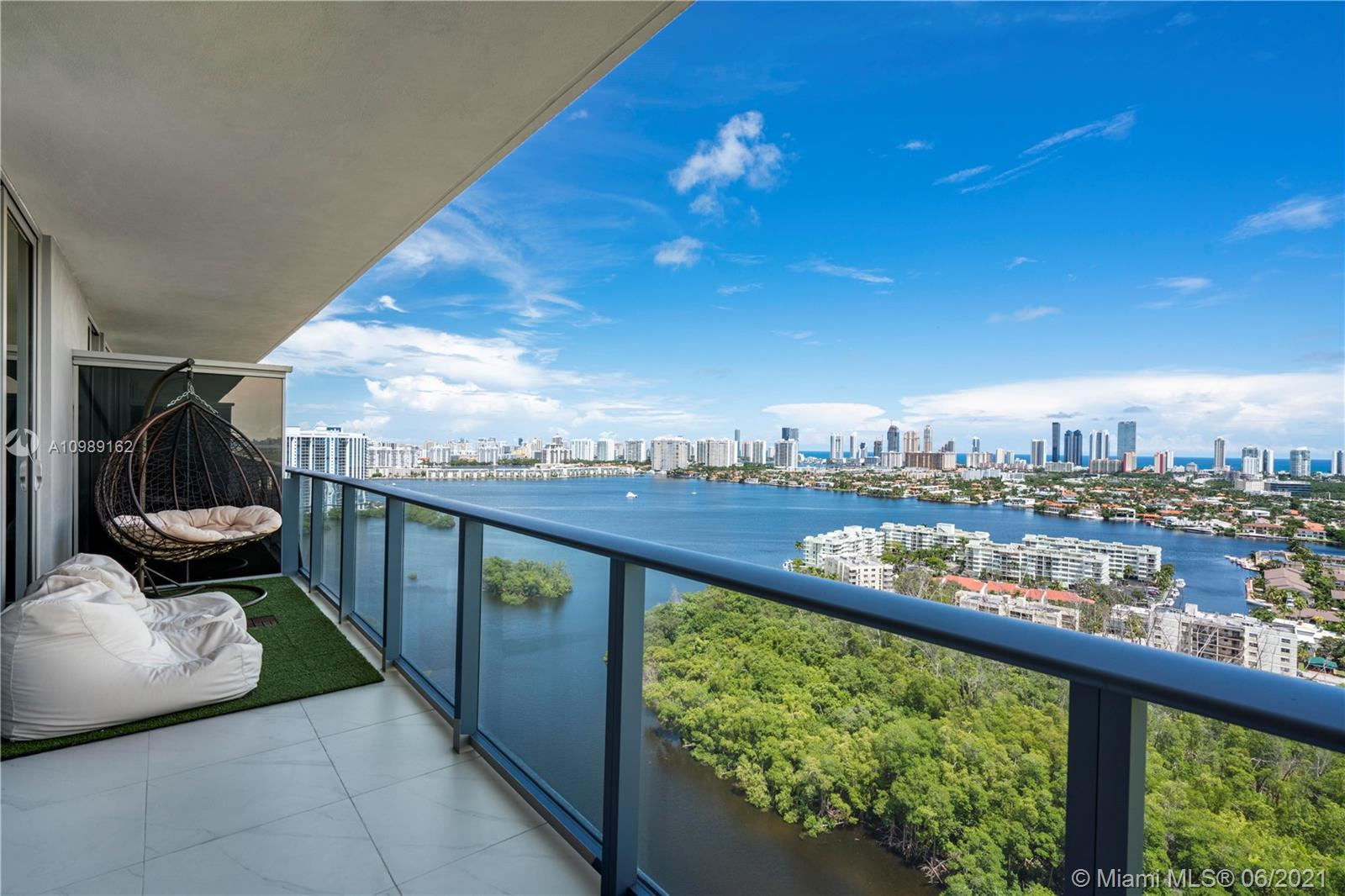 16385 Biscayne Blvd #2519 photo08