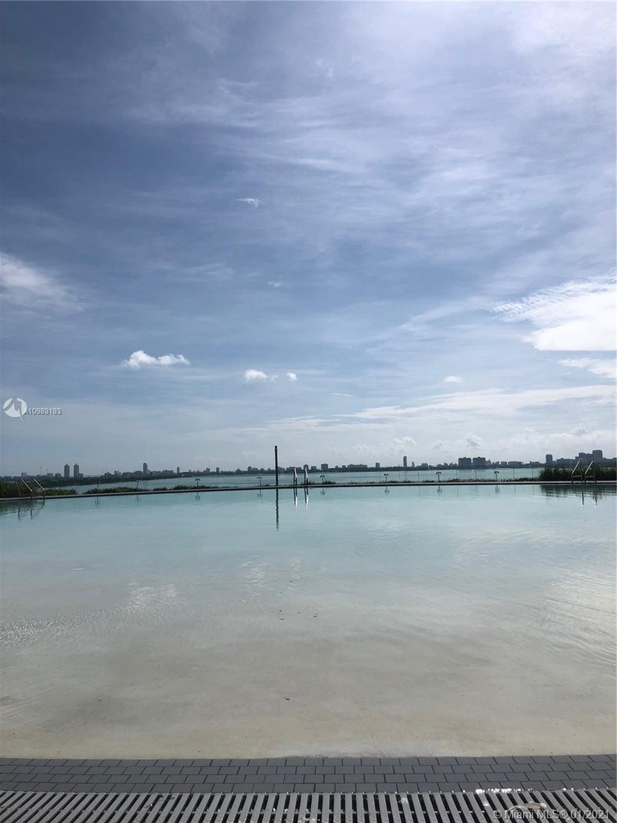 Paraiso Bay #4305 photo27