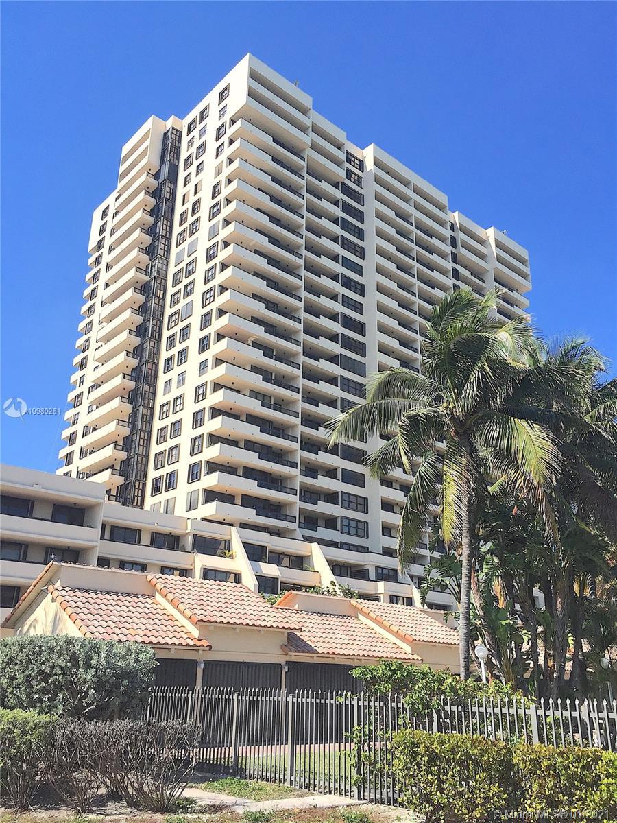 Club Atlantis #1614 - 2555 Collins Ave #1614, Miami Beach, FL 33140
