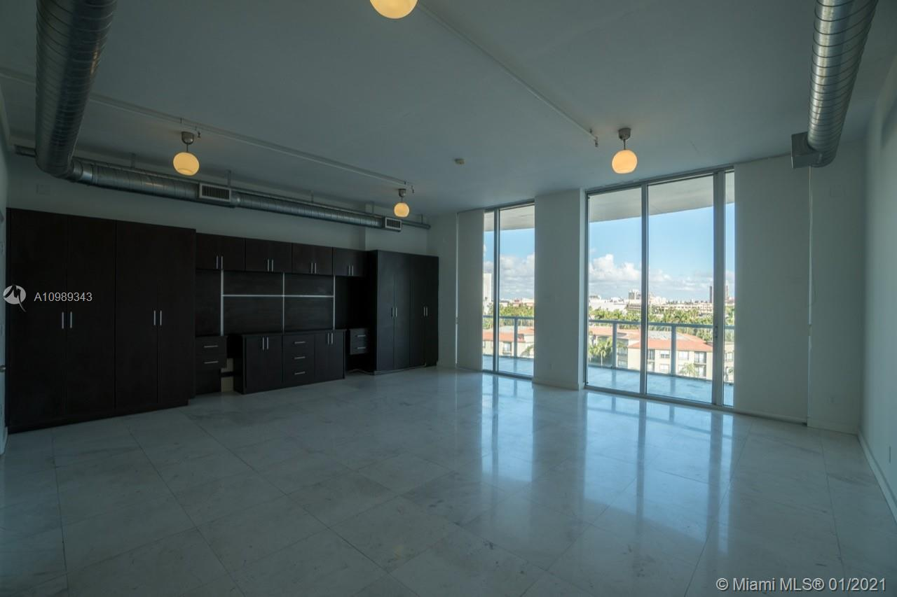 Uptown Marina Lofts #609 - 3029 NE 188th St #609, Aventura, FL 33180