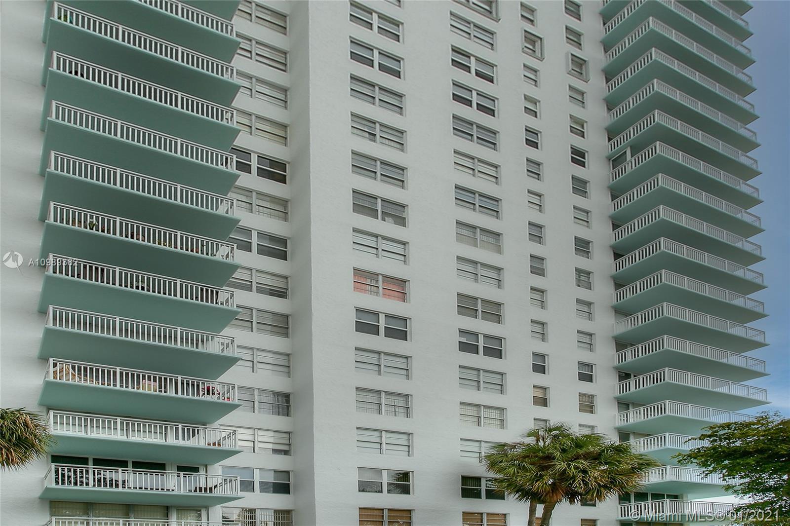 Winston Towers #809 - 15 - photo