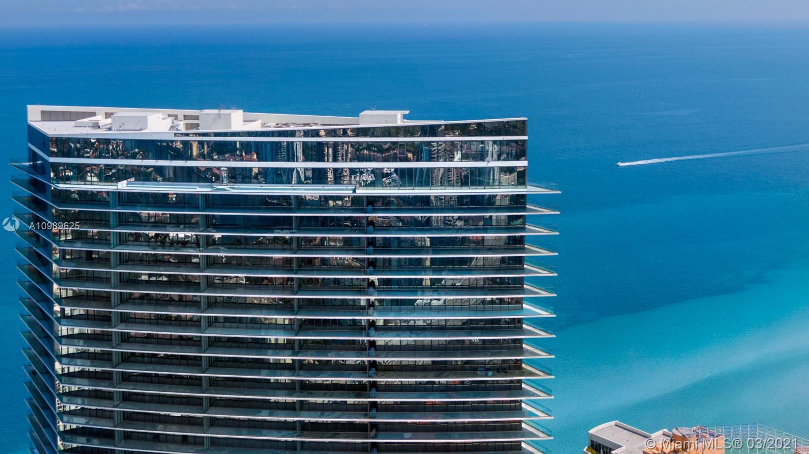 Armani Casa Tower #3700 *FURNISHED* photo49