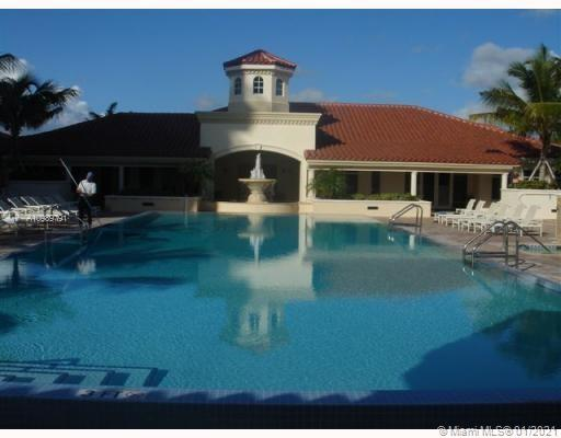 Turnberry Village South Tower #1109 - 19900 E COUNTRY CLUB DR #1109, Aventura, FL 33180