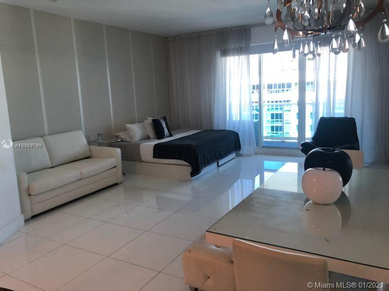 Roney Palace #PH16 - 2301 Collins Ave #PH16, Miami Beach, FL 33139