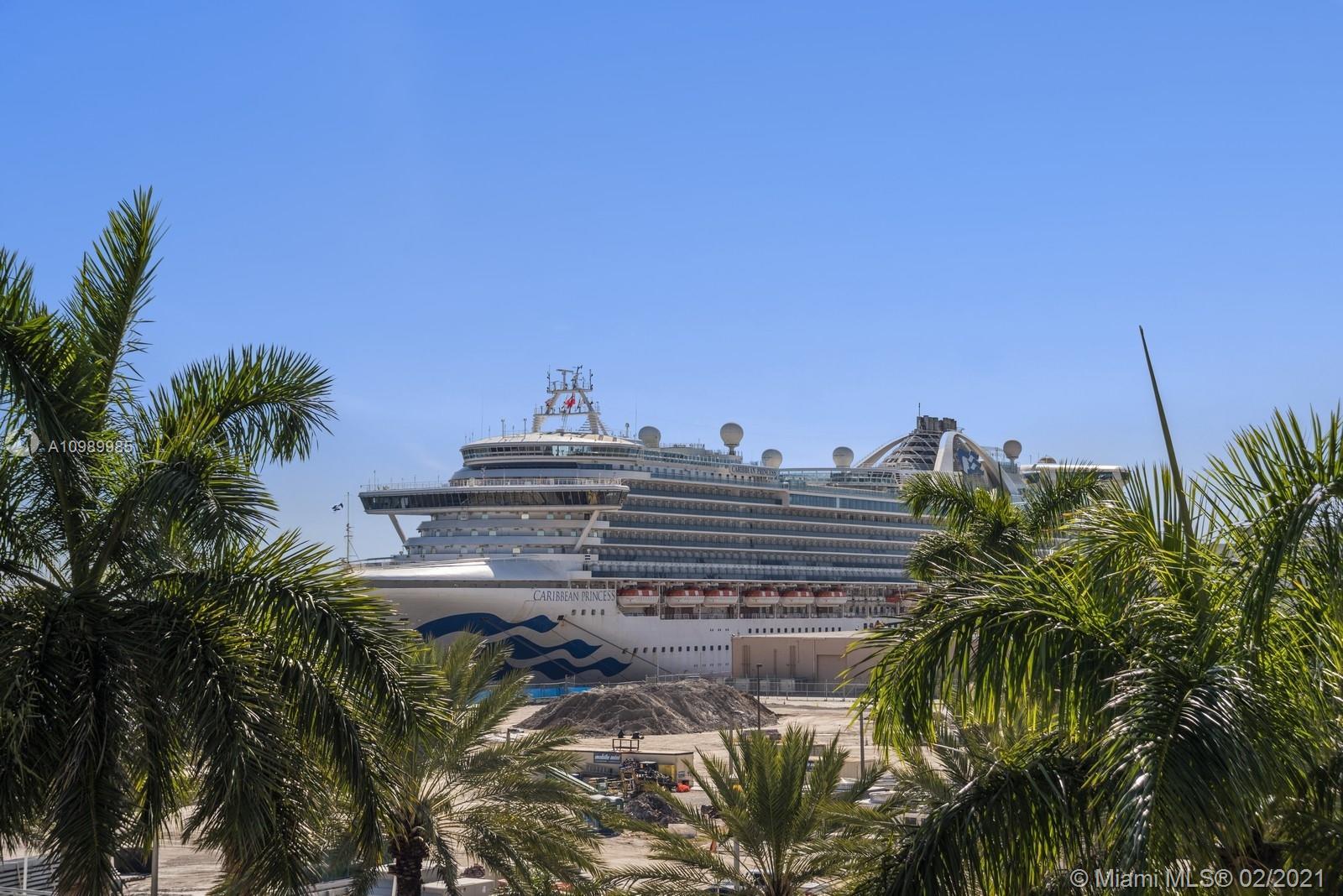 Port Condo #509 - 27 - photo