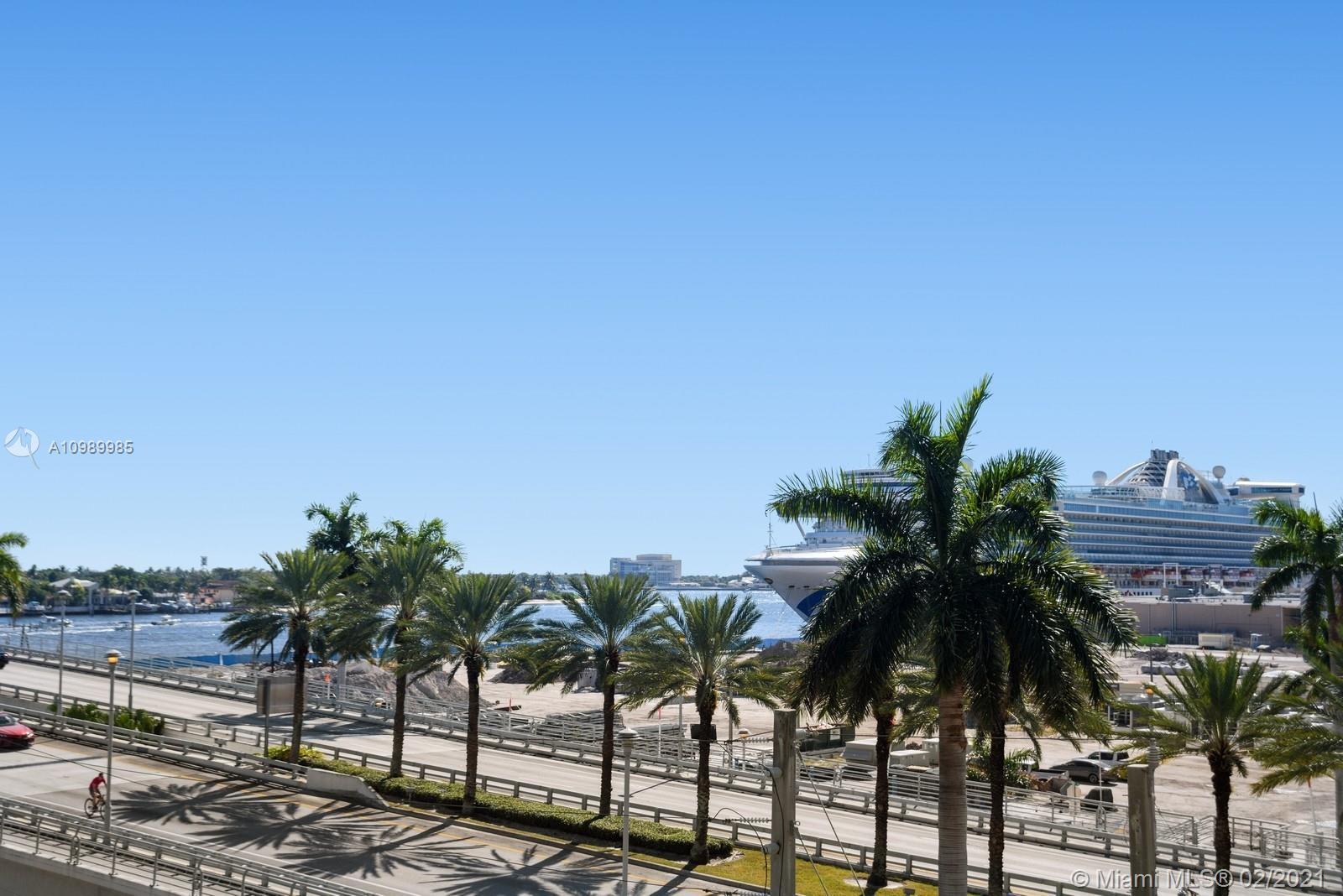Port Condo #509 - 52 - photo