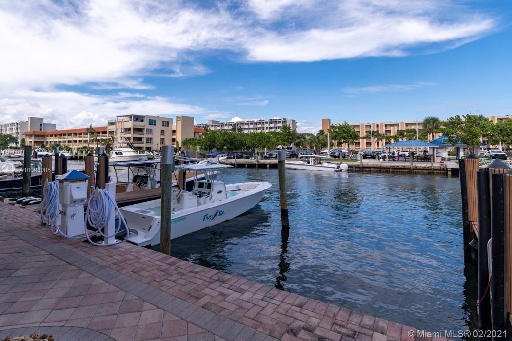 Port Condo #509 - 44 - photo