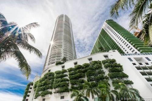 Opera Tower #3312 - 1750 N Bayshore Dr #3312, Miami, FL 33132