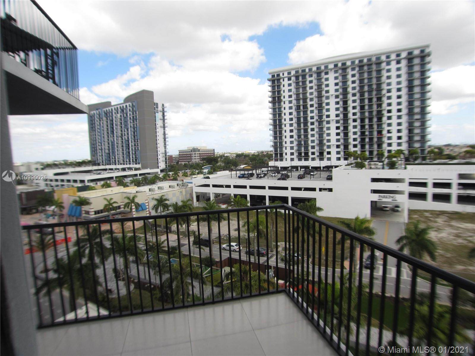 5252 Paseo #501 - 5252 NW 85th Ave #501, Doral, FL 33166