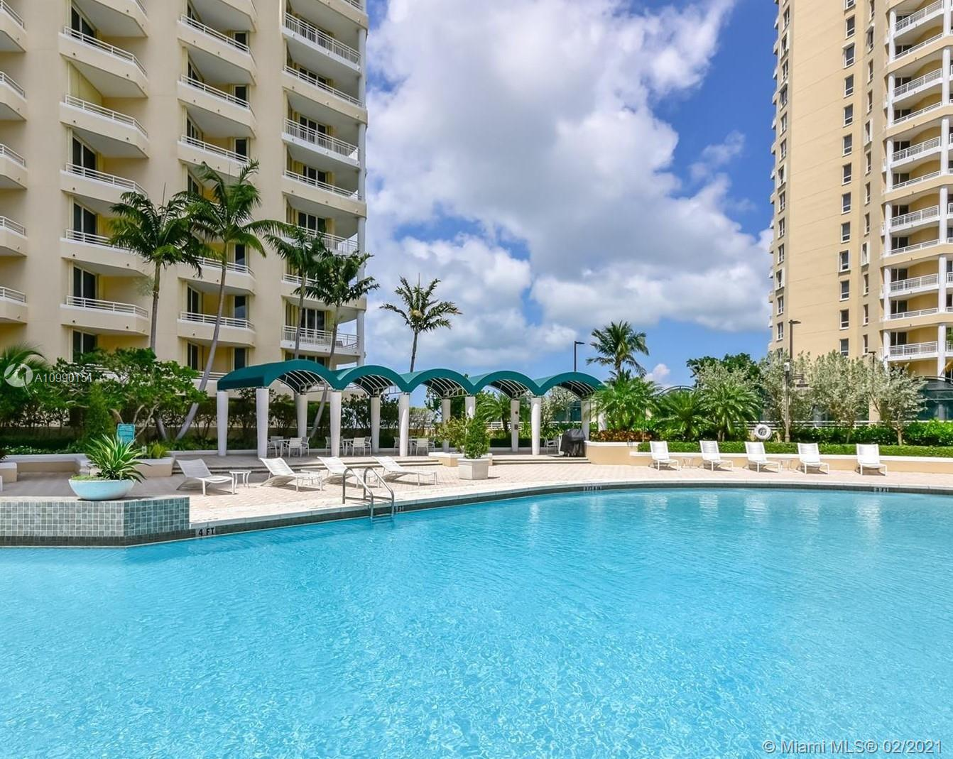 888 Brickell Key Dr #1102 photo03