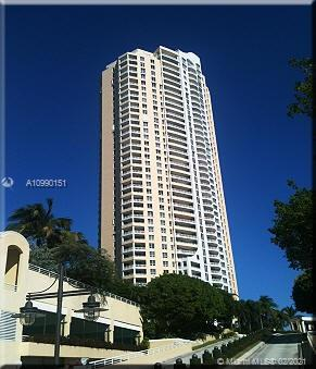 888 Brickell Key Dr #1102 photo01
