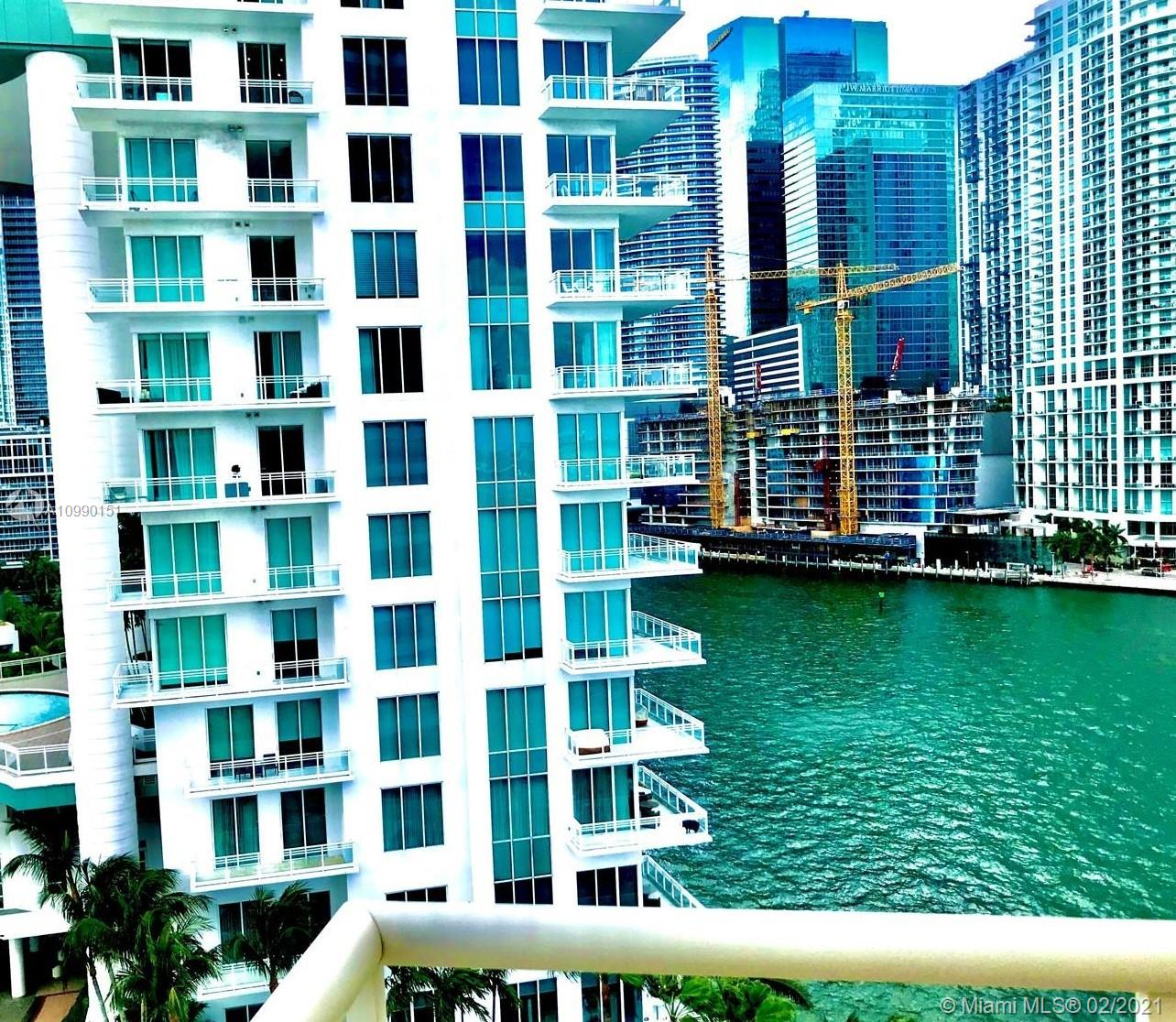 888 Brickell Key Dr #1102 photo010