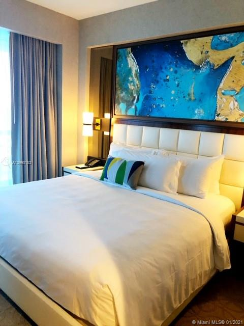 Ocean Resort Residences #H1502 photo23