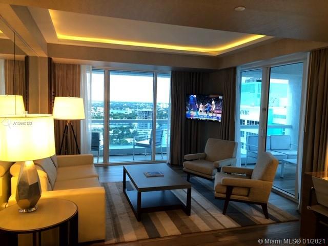 Ocean Resort Residences #H1502 photo12
