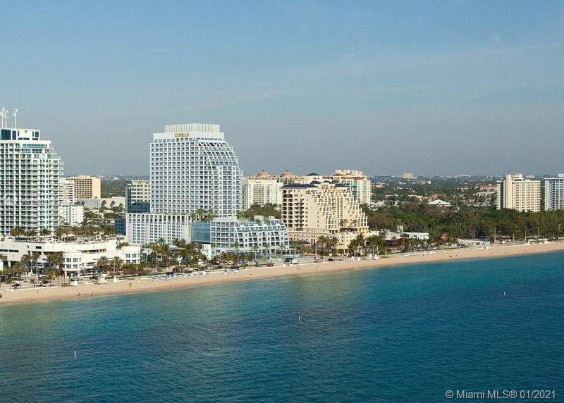 551 N Fort Lauderdale Beach Blvd #H1502 photo07