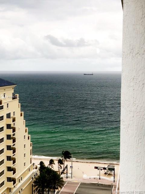 551 N Fort Lauderdale Beach Blvd #H1502 photo034