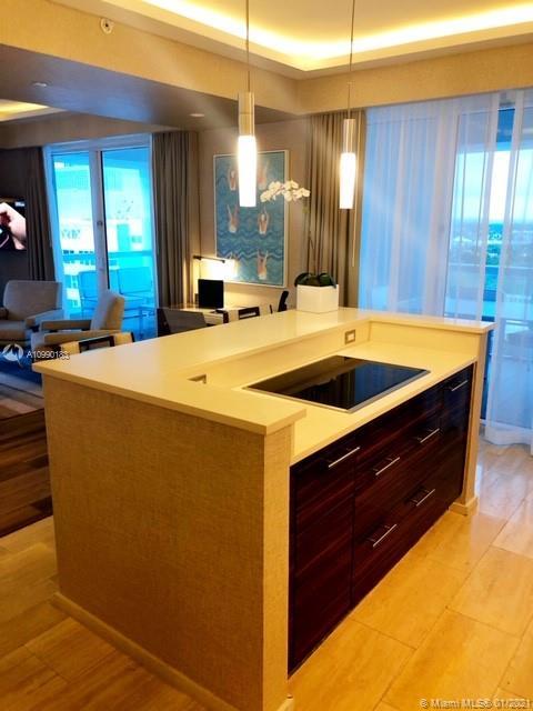 Ocean Resort Residences #H1502 photo18