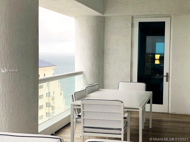 Ocean Resort Residences #H1502 photo15