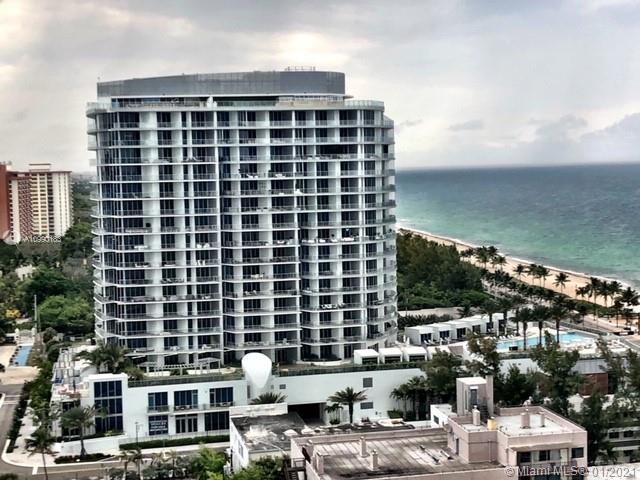 551 N Fort Lauderdale Beach Blvd #H1502 photo035