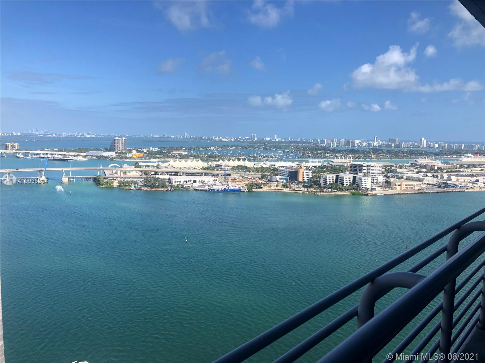 One Miami #3608 photo03