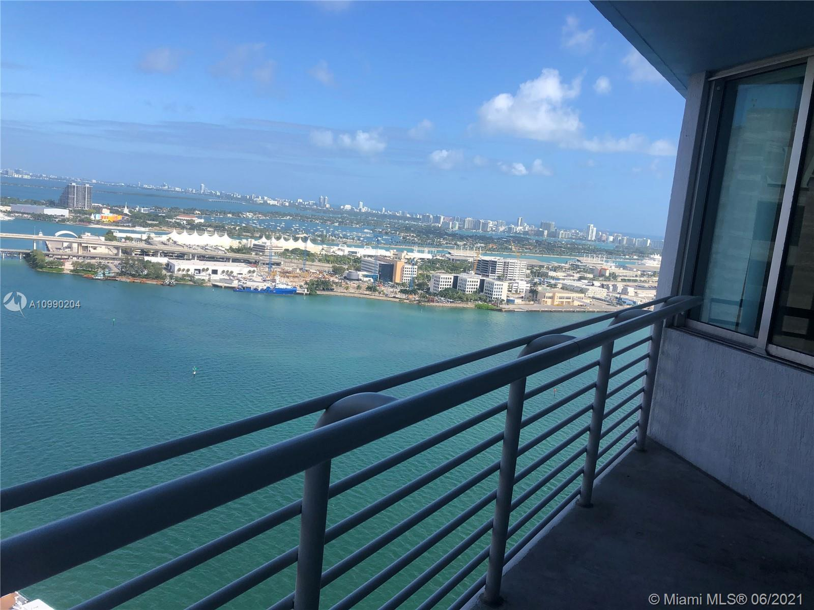 One Miami #3608 photo05