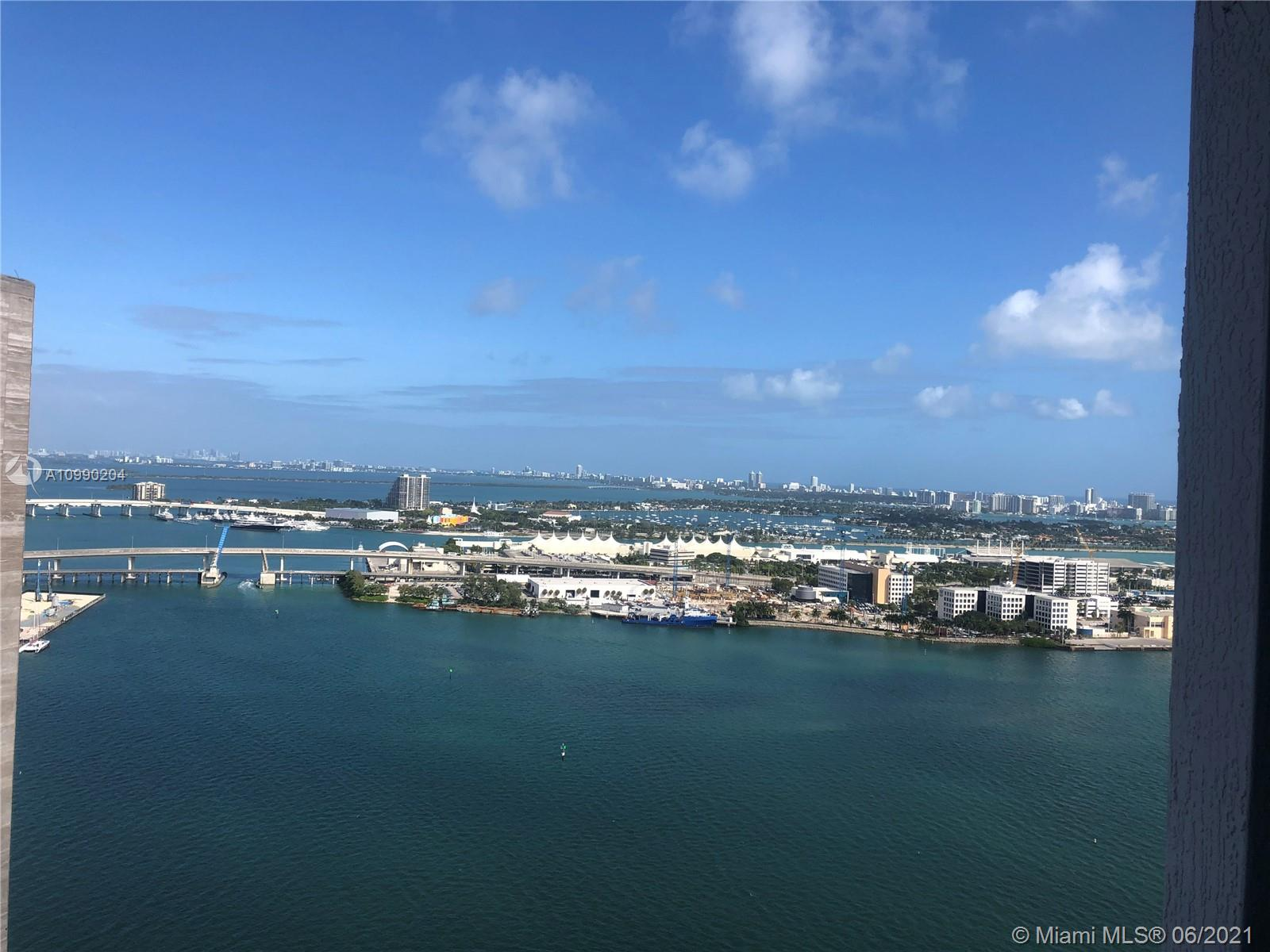 One Miami #3608 photo04