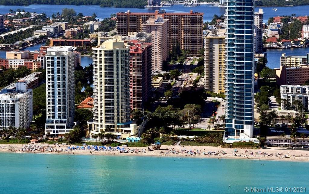 Ocean Point Beach Club #2003 - 17375 Collins Ave #2003, Sunny Isles Beach, FL 33160