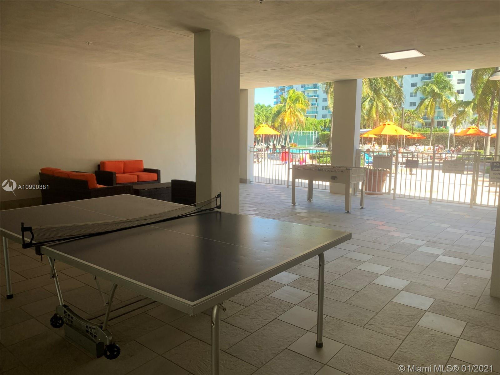 19380 Collins Ave #625 photo016