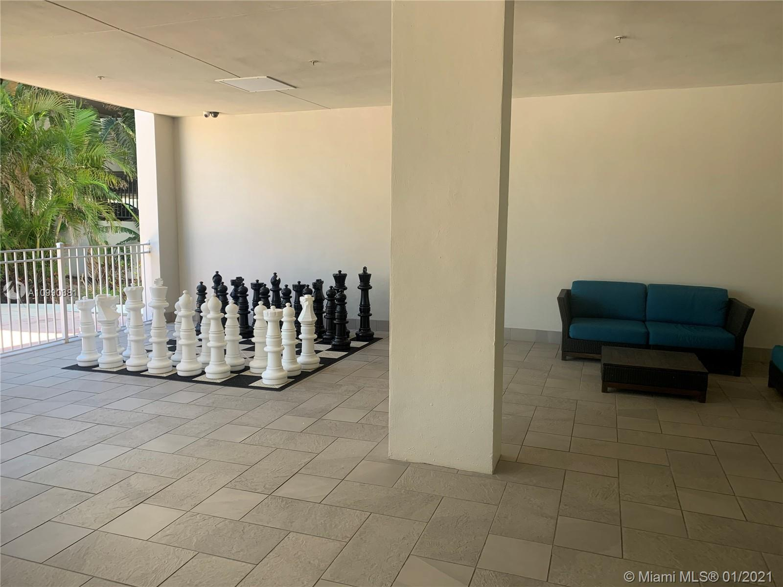 19380 Collins Ave #625 photo015