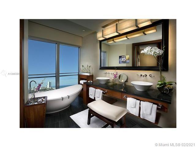 Ritz Carlton Bal Harbour #216/17 - 10295 Collins Ave #216/17, Bal Harbour, FL 33154